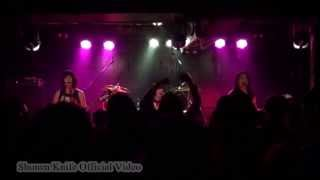 Shonen Knife - Banana Chips, Twist Barbie -