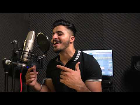 Tyson Sidhu | Teri Meri Gal |Maxx Music