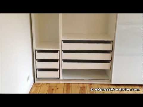 simple logiciel ikea dressing with logiciel ikea dressing. Black Bedroom Furniture Sets. Home Design Ideas