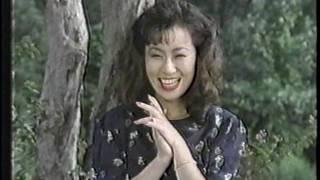영화배우 박철민 단장 출연 애마부인 07-1번