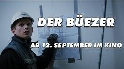 Der Büezer - Trailer