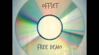 Watch Offset James Song video