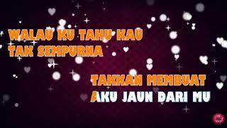Download Video KARAOKE : Tuhan Jagakan Dia -Motif Band- MP3 3GP MP4