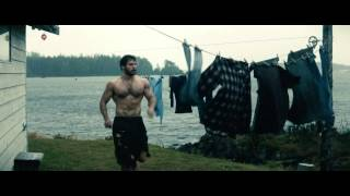 Download Video The Best of Henry Cavill MP3 3GP MP4