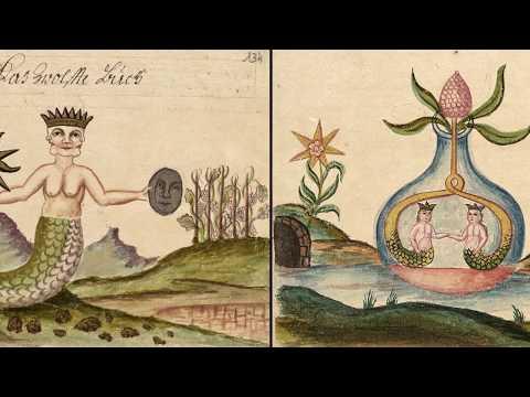 Occult Secrets of Vril, Bio-Magnetism, Kundalini, Esoteric Transmutation - ROBERT SEPEHR