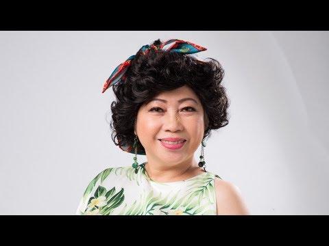 Sài Gòn Anh Yêu Em   Phim Chiếu Rạp   Hậu Trường Chụp Ảnh Của Má Phi Phụng