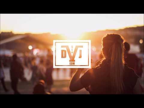 Summer Festival Mix 2017 #1 🌞 Best Big Room Electro Progressive House Mix 2017 🌞 Mixed by DJ Ste-V