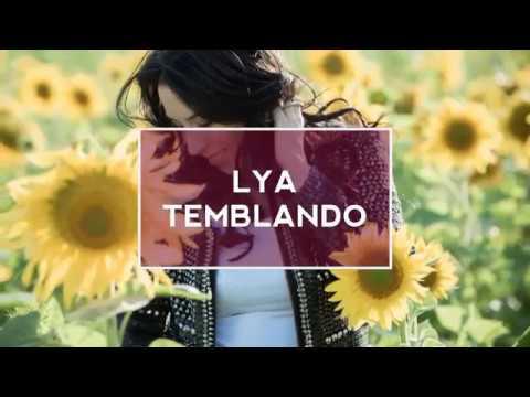 Download Lya/ Temblando