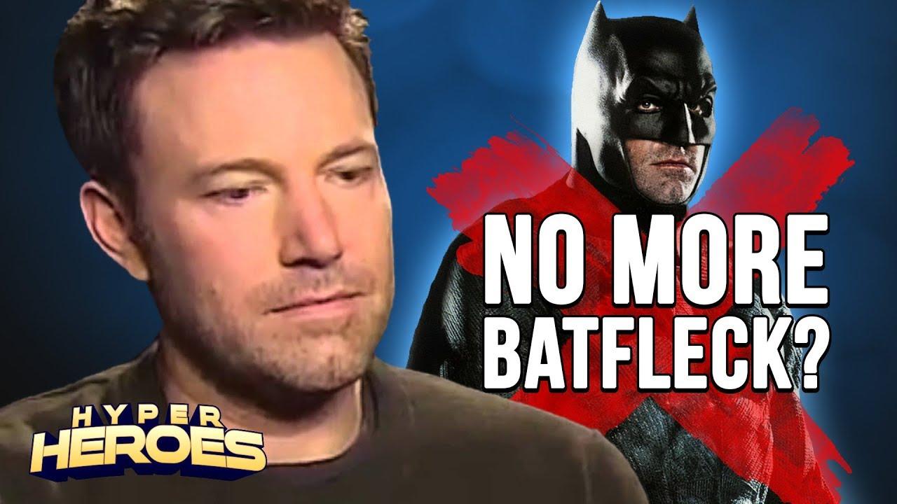 Funny Superhero Batfleck Vs Bateman Memes Wwwmiifotoscom