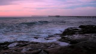 Ocean Beach HD