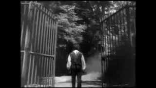 Robert Enrico - La rivière du hibou (An Occurence at Owl Creek Bridge) in 3 minutes