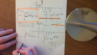 The Gamma function Part 2