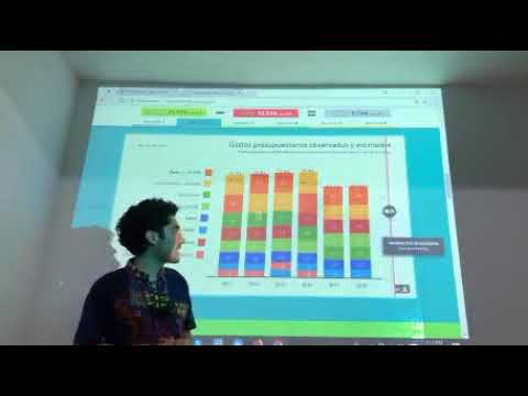 Simulador Fiscal versión 4