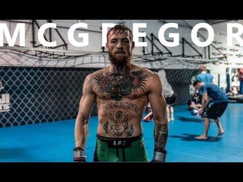 "Conor Mcgregor ""I feed off doubt"" | Motivational Video 2018 | Khabib vs McGregor UFC 229"