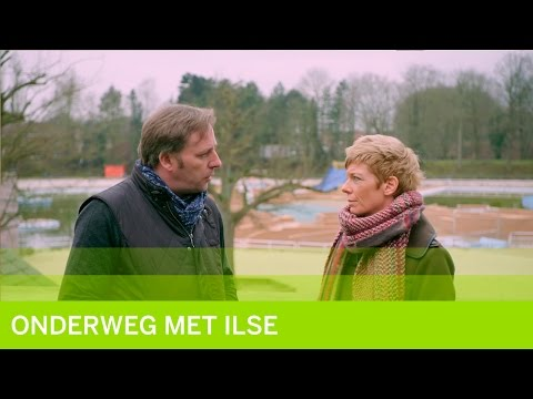 Onderweg met Ilse: 3 jaar na de busramp in Sierre (volledige aflevering)