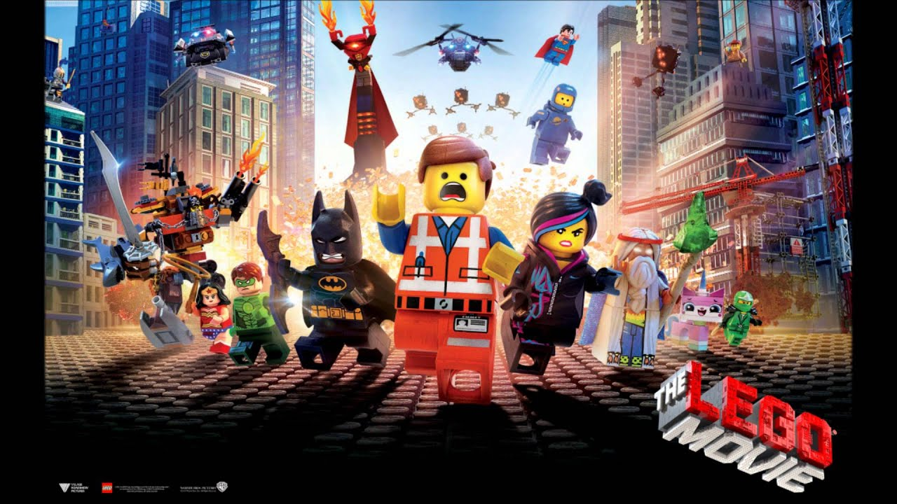 Tegan And Sara Everything Is Awesome The Lego Movie Feat The Lonely Island Youtube