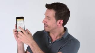 Geld senden mit der Western Union App – so einfach geht's!
