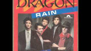 Dragon - Rain (Extended Version)