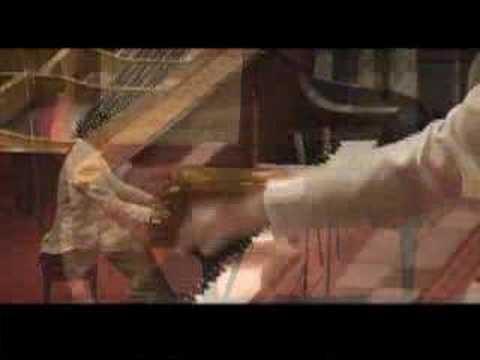 Horacio Tardito - Intermezo (Robert Schumann)
