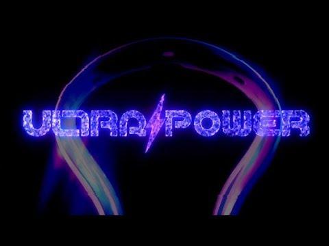 STX Ultra Power - Official Video