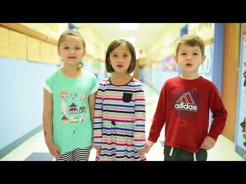Great Bridge Presbyterian Preschool & Kindergarten