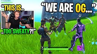 i-joined-squad-fill-with-purple-skull-trooper-and-renegade-raider-and-this-happened