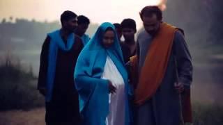 Piravi Christian Devotional Album