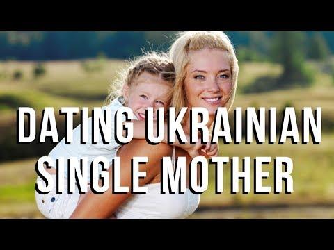dating agencies ukraine