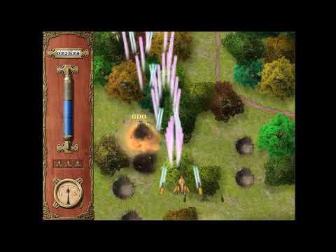 Nordenfelt Gameplay