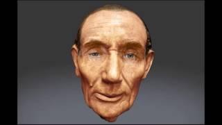 Lincoln's Secret Video Tapes - via Crazytalk 8