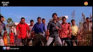 Enna pidicha ponna na patha song for whatsapp status..