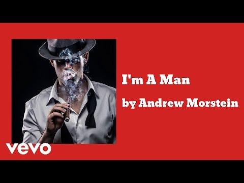 Andrew Morstein - I