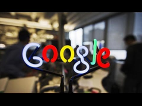 French Police Officers Raid Google Offices in Paris