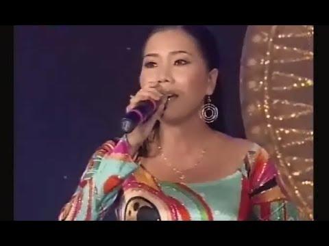 Tân Cổ Giao Duyên Biển Với Tình Yêu _ Nghệ Sĩ Nguyễn Văn Mẹo - Trần Thị Thu Vân