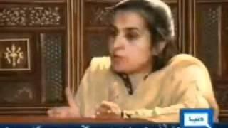 Balochistan and Kashmir PAKISTAN KI MA KA BHOSDA