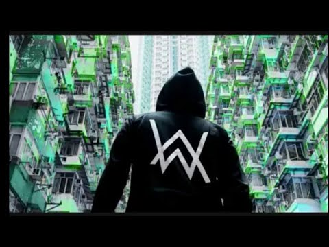 alan-walker-new-song-/-2020###&&&super-song-in-the-world