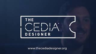 The Cinema Designer (TCD) Software: How It Works