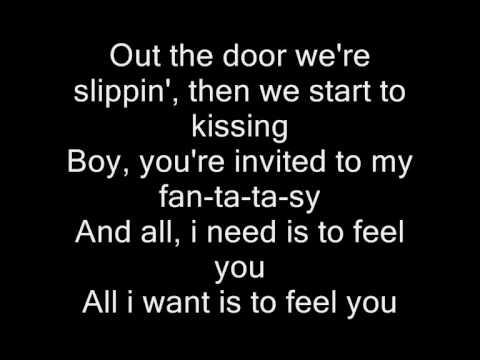 Reach out (karaoke-instrumental) Hilary Duff
