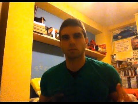 SOY PARTNER DE MACHINIMA Videos De Viajes