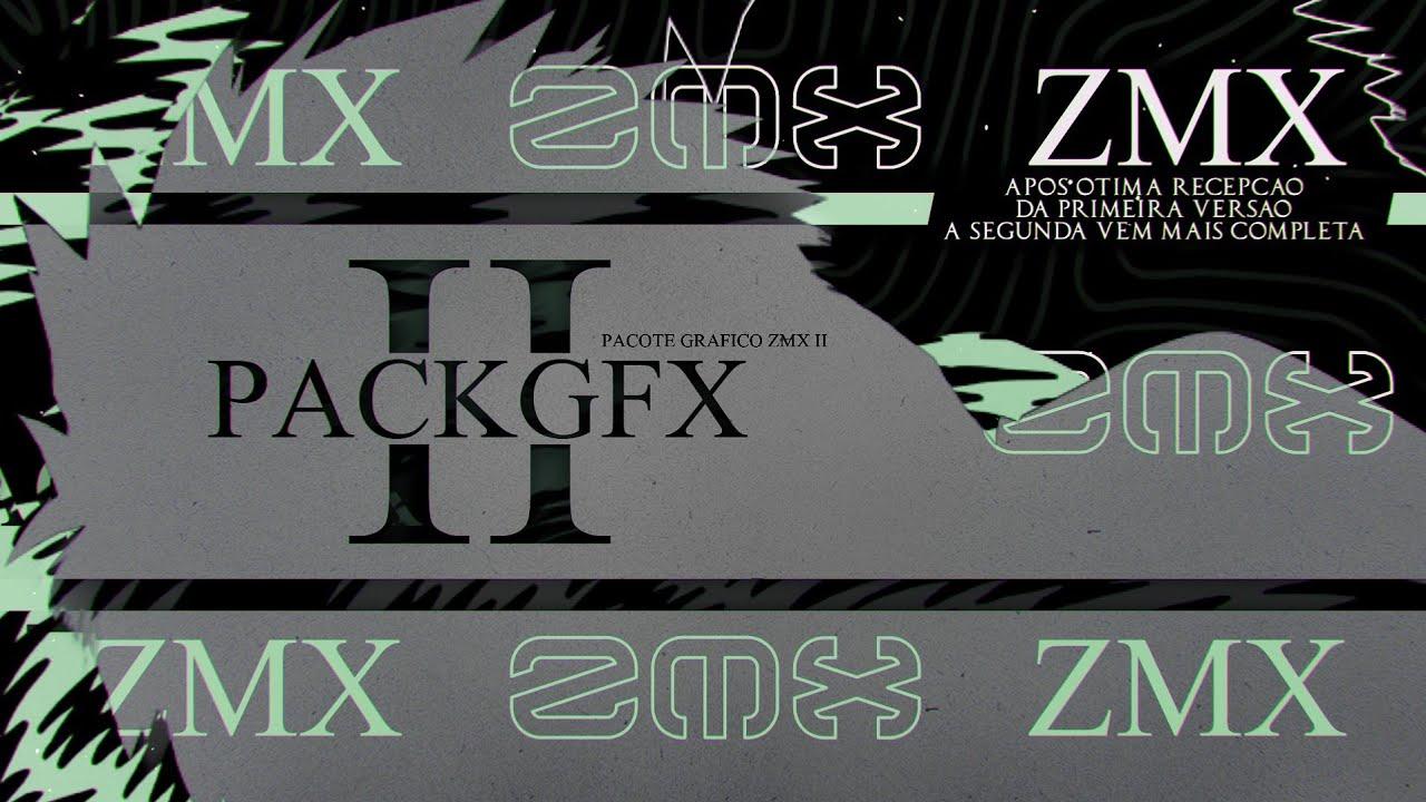 Pack Gfx 2 !
