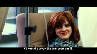 Meisje Met 9 Pruiken - Trailer NL