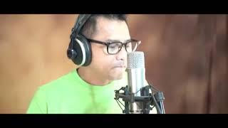 Lagu Kampanye Khofifah-Emil