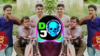 Lagire zala ji DJ song dialog mix
