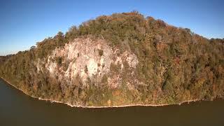 Drone Zone Keller Bend