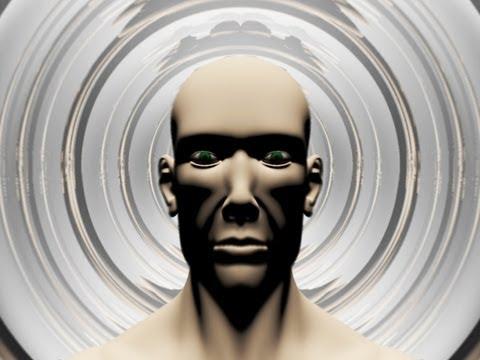 INSIDE a Spherical Mirror