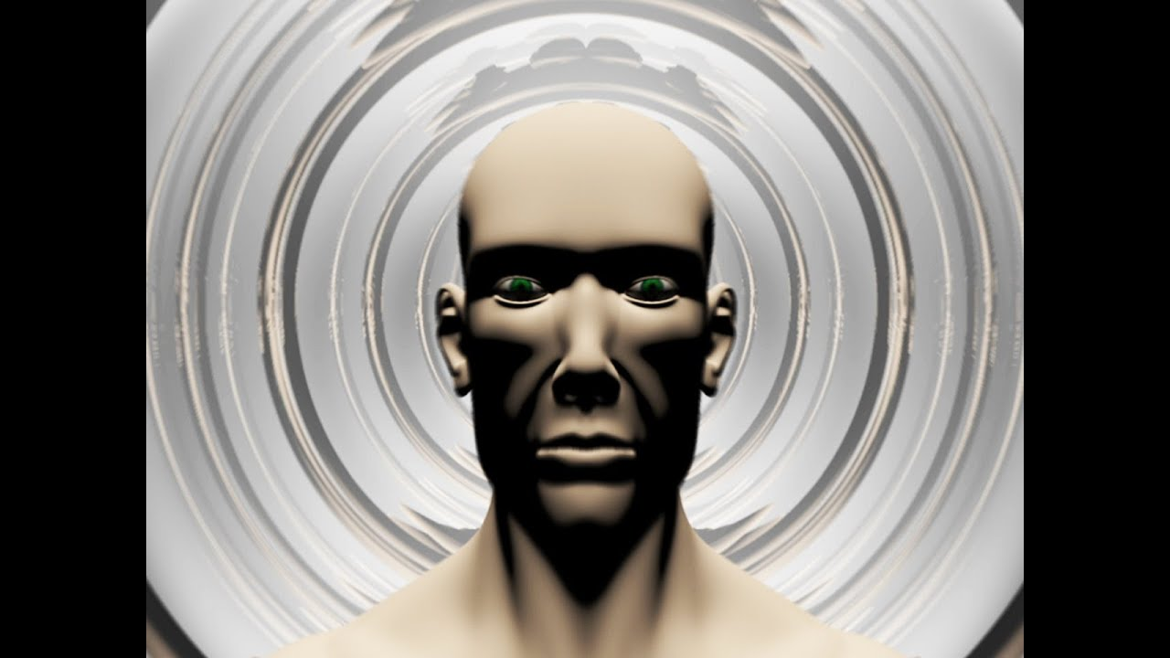 Inside a spherical mirror youtube
