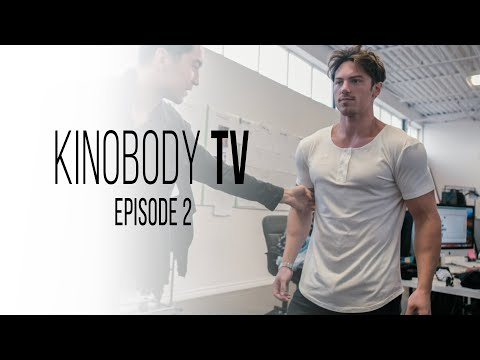 Why I'm Dropping $100 000   Kino TV Episode 2