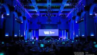 VR Awards 2019