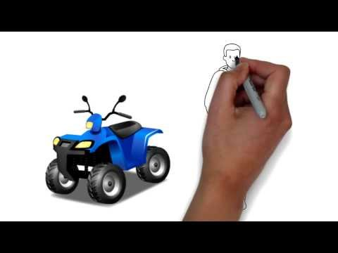 The Importance of Having Good ATV Insurance