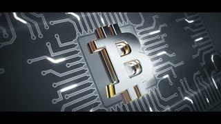 заработок в интернете без вложении :::::: каждый час бесплатно зарабатываем bitcoin!